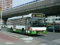 644-1 Volvo-Berkhof-a