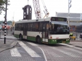 644-2 Volvo-Berkhof-a