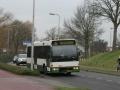 644-3 Volvo-Berkhof-a