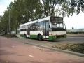644-4 Volvo-Berkhof-a