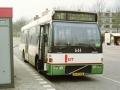 644-6 Volvo-Berkhof-a