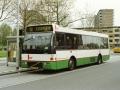 644-7 Volvo-Berkhof-a