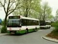 645-1 Volvo-Berkhof-a