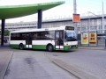 646-1 Volvo-Berkhof-a