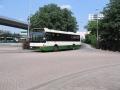 646-10 Volvo-Berkhof-a