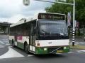 646-3 Volvo-Berkhof-a