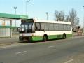 646-4 Volvo-Berkhof-a
