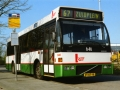 646-6 Volvo-Berkhof-a