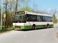 646-7 Volvo-Berkhof-a