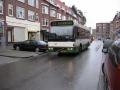 646-9 Volvo-Berkhof-a