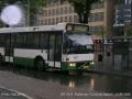 647-1 Volvo-Berkhof-a