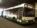 647-2 Volvo-Berkhof-a