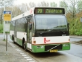 647-3 Volvo-Berkhof-a