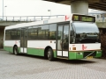 647-4 Volvo-Berkhof-a