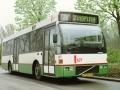 647-5 Volvo-Berkhof-a