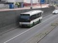 647-7 Volvo-Berkhof-a