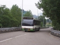 648-4 Volvo-Berkhof-a