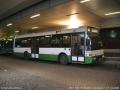 649-1 Volvo-Berkhof-a