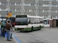 649-2 Volvo-Berkhof-a