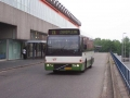 651-2 Volvo-Berkhof-a