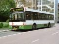 651-3 Volvo-Berkhof-a