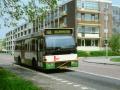 651-4 Volvo-Berkhof-a
