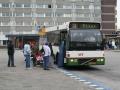 652-2 Volvo-Berkhof-a