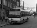 652-3 Volvo-Berkhof-a