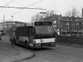 652-4 Volvo-Berkhof-a