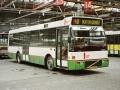 653-1 Volvo-Berkhof-a