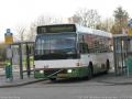 654-1 Volvo-Berkhof-a