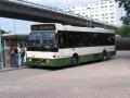 654-10 Volvo-Berkhof-a