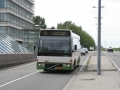654-2 Volvo-Berkhof-a