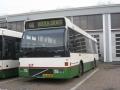 654-3 Volvo-Berkhof-a
