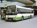 654-6 Volvo-Berkhof-a