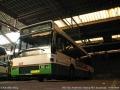 655-3 Volvo-Berkhof-a