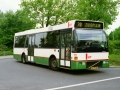 655-4 Volvo-Berkhof-a