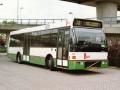 655-5 Volvo-Berkhof-a