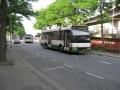 655-6 Volvo-Berkhof-a