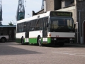 655-7 Volvo-Berkhof-a