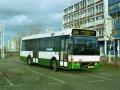 656-1 Volvo-Berkhof-a