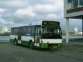 656-2 Volvo-Berkhof-a