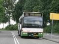 658-1 Volvo-Berkhof-a