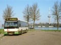 658-2 Volvo-Berkhof-a