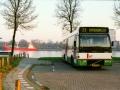 658-4 Volvo-Berkhof-a