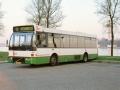 658-5 Volvo-Berkhof-a