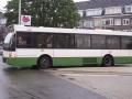 659-1 Volvo-Berkhof-a