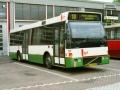 659-2 Volvo-Berkhof-a