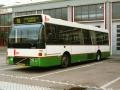 659-3 Volvo-Berkhof-a
