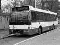 659-4 Volvo-Berkhof-a